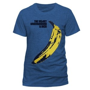 Banana-Size M (Blue)