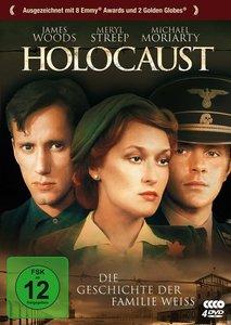 Holocaust - Die Geschichte der Familie Weiss (Softbox-Version)