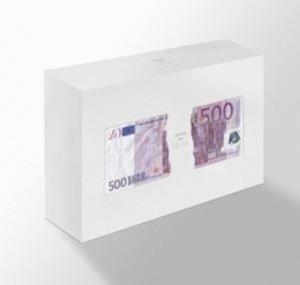 50/50 (Ltd.Boxset)