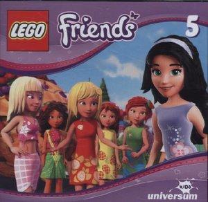LEGO Friends 05