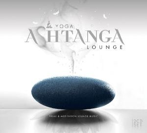 Ashtanga Lounge
