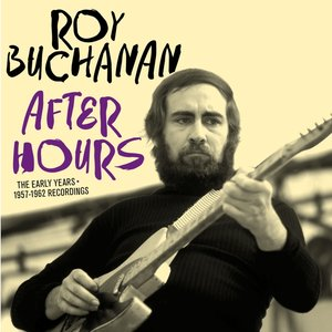 After Hours-The Early Years-1957-62