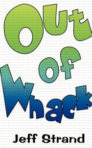 Out of Whack