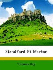 Standford Et Merton