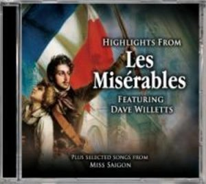 Highlights From Les Mis?rables