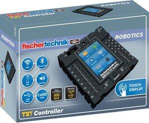 Fischertechnik 522429 - TXT Contoller