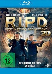 R.I.P.D.3D