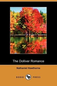 The Dolliver Romance