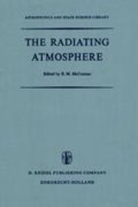 The Radiating Atmosphere