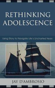 Rethinking Adolescence