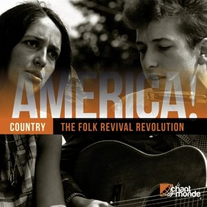America! Vol.10-Country 3