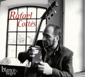 Cortes,Rafael;Blanco Y Negro