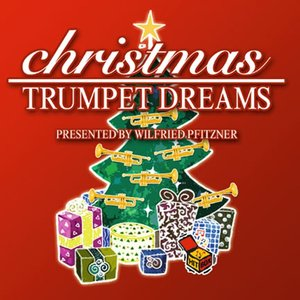 Christmas Trumpet Dreams