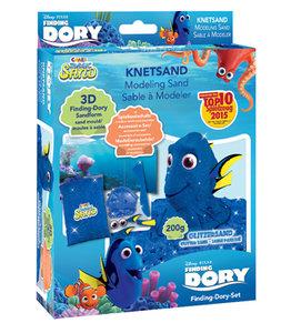 Disney Findet Dory Craze Magic Sand ca. 200 g