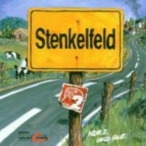 Stenkelfeld
