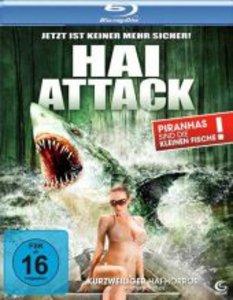 Hai Attack