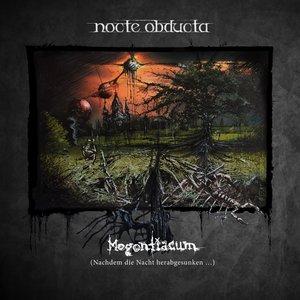Mogontiacum (Nachdem die Nacht