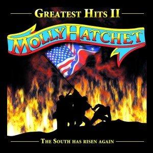 Greatest Hits Vol.2