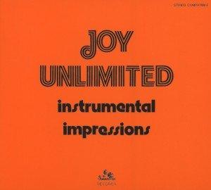 Instrumental Impressions