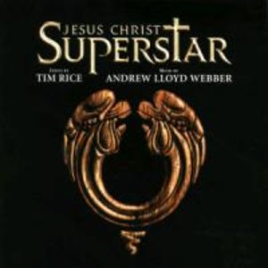 Jesus Christ Superstar (2012 Remastered)