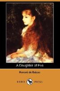 A Daughter of Eve (Dodo Press)
