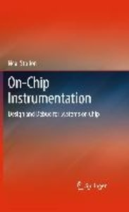 On-Chip Instrumentation