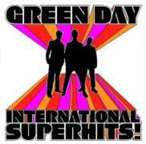 International Superhits