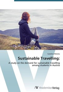 Sustainable Travelling: