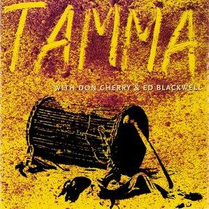 Tamma