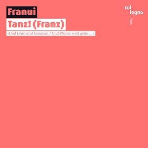 Tanz (Franz)