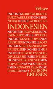 Europa Erlesen Indonesien