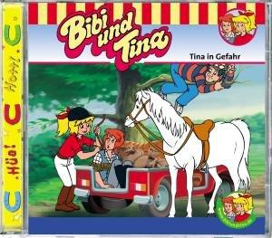 Bibi und Tina 07