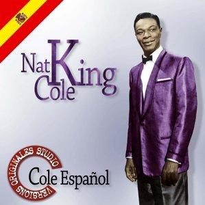 Cole en Espanol