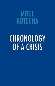 Chronology of a Crisis