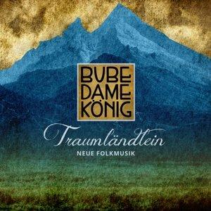 Traumländlein-Neue Folkmusik