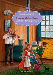 Laura und der lange Winter