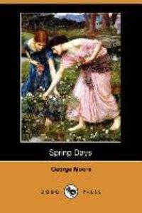 Spring Days (Dodo Press)