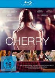 Cherry - Wanna play?
