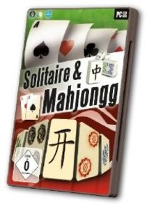Solitaire & Mahjongg