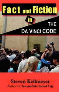 Fact and Fiction in the Da Vinci Code