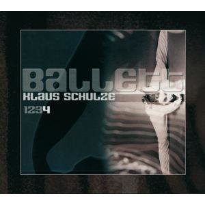 Ballett 4