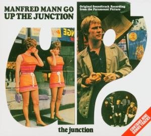 Up The Junction (+9 Bonus Tracks)