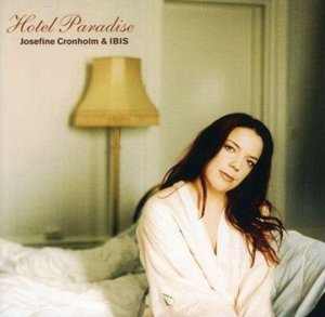 Hotel Paradise/Jazz in Sweden 2003