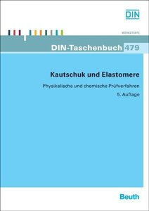 Kautschuk und Elastomere