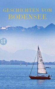 Geschichten vom Bodensee