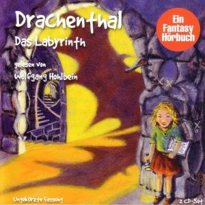 Drachenthal Teil 2