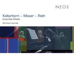 Werke Für Ensemble