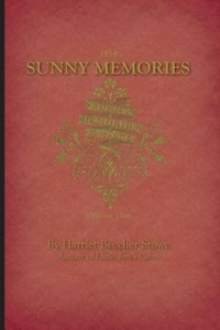 Sunny Memories of Foreign Lands Vol. I