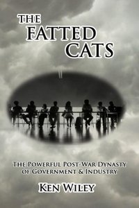 The Fatted Cats