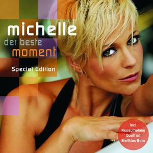 Der Beste Moment (Special Edition)